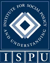 ISPU Brand Identity Colors (1)