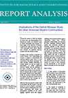 dmsimplications-revised-onetone_100x143