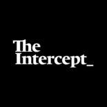 The Intercept_