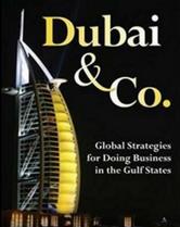 Dubai & Co. book cover