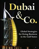 Dubai & Co. book cover