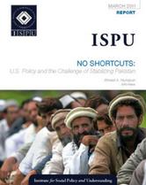 No Shortcuts report cover