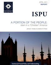 A Portion of the People report cover