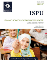 Islamic Schools of the United States report cover