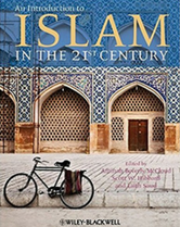 Introduction to Islam in the 21st Century book cover