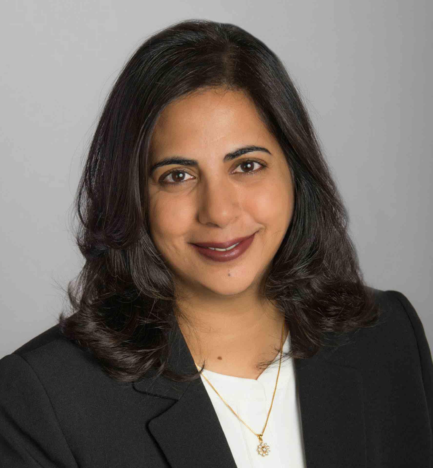 Saima Siddiqui