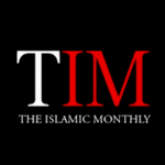 The Islamic Monthly logo