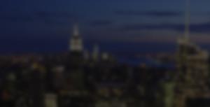 city-background