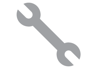 wrench_screw_driver_for_dark_background copy