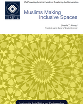 Muslims Making Inclusive Spaces 2