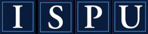 ISPU-mobile-logo
