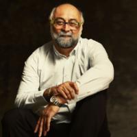 Amir Hussain