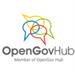 Open GovHub