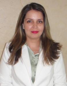 Maryam Jamali