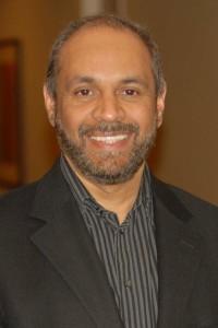 Muneer Fareed