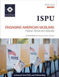 EngagingAmericanMuslims
