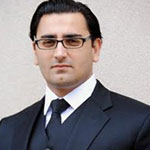 Farhan Latif