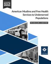 Huda Clinic Case Study cover