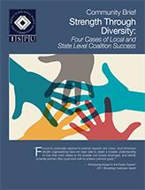 ISPU Strength Through Diversity-largeThumbnail