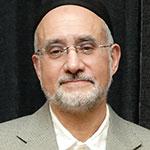 Dr. Ihsan Bagby
