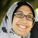 Marwa Aly