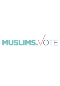 MuslimsVote