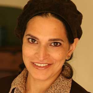 Asifa Quraishi-Landes