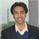 Fouad Pervez