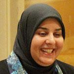 Tannaz Haddadi