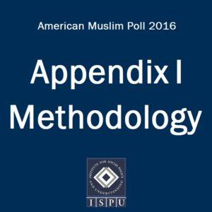 appendix1tile