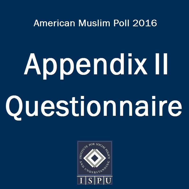 appendix2tile