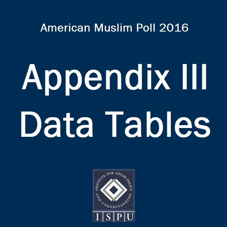appendix3tile
