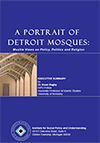 detriot_mosque_100x143