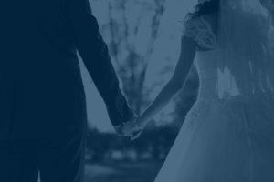 marriage-bg