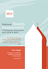 needs_assessment_study_100x143