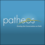 Patheos - Hosting the Conversation on Faith
