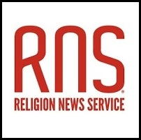 RNS - Religious News Service