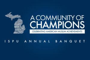 A Community of Champions: Celebrating American Muslim Achievements