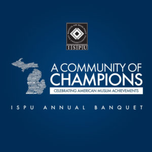 A Community of Champions: Celebrating American Muslim Achievements