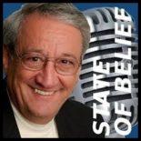 State of Belief Radio