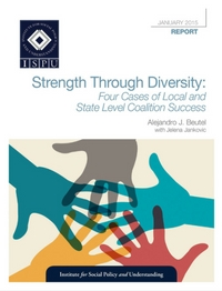 Strength Through Diversity Full Report small