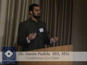 Video_ISPU_Bioethics_Conference_Dr__Aasim_Padelahqdefault