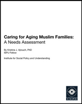 aging cover (2)