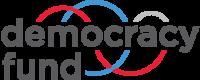 Democracy Fund