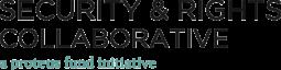 Security & Rights Colloraborative, a Proteus Fund Initiative