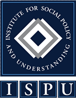 ISPU logo