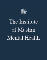 The Institute of Muslim Mental Health