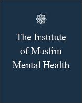The Institute of Muslim Mental Health