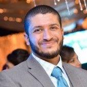 Youssef Chouhoud