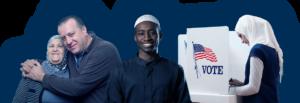 annual campaign web